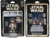 Star_Wars_merchandise_startoursdonaldmain