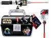 star-wars-fishing-kit_142504-fli_1376304142