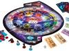 star-wars-monopoly-2016-set