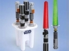 the-thingoid-kitchen-gadgets-star-wars-ice-sabers-300x249