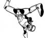 stormtrooper_breakdance_01