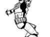 stormtrooper_breakdance_02