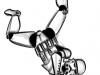stormtrooper_breakdance_03