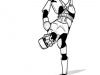 stormtrooper_breakdance_04