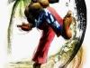 superstreetfighteriv-characterart-02