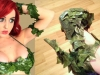 supermaryface_poison ivy (9)
