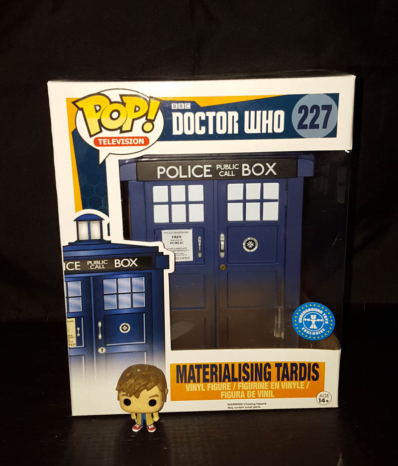 Doctor who_tardis_funko pop_01