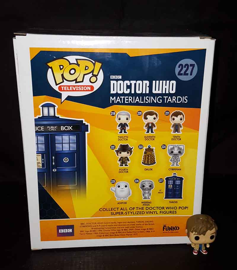 Doctor who_tardis_funko pop_03