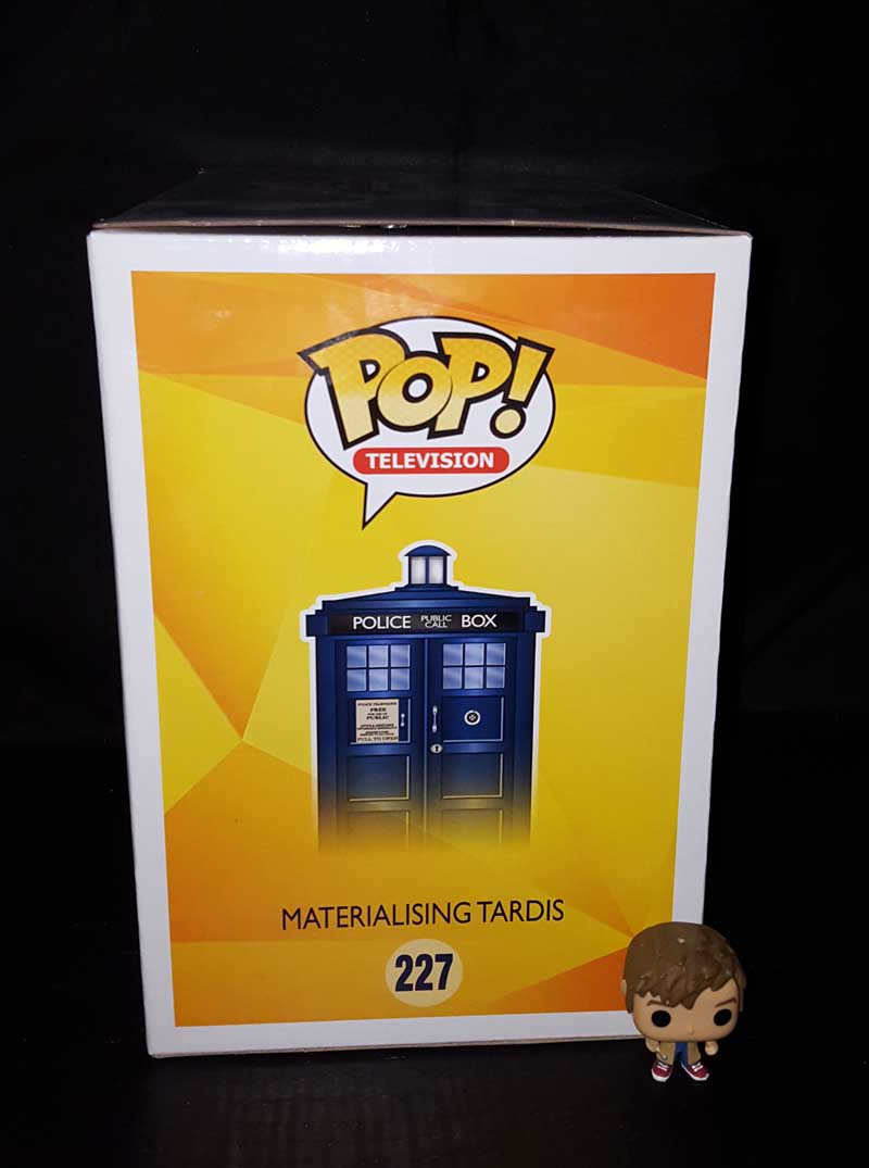 Doctor who_tardis_funko pop_04