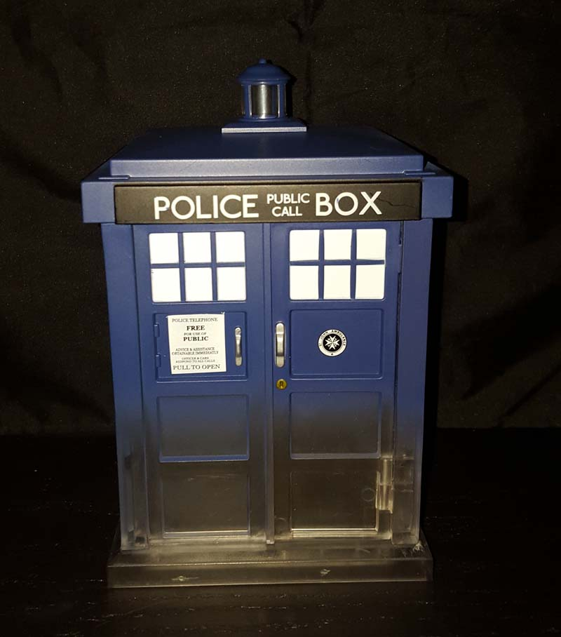 Doctor who_tardis_funko pop_05