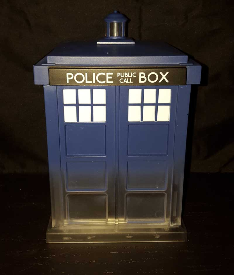 Doctor who_tardis_funko pop_06