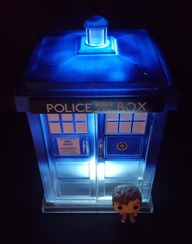 Doctor who_tardis_funko pop_07