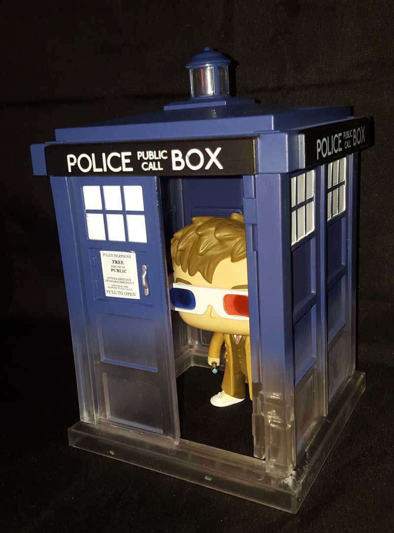 Doctor who_tardis_funko pop_08