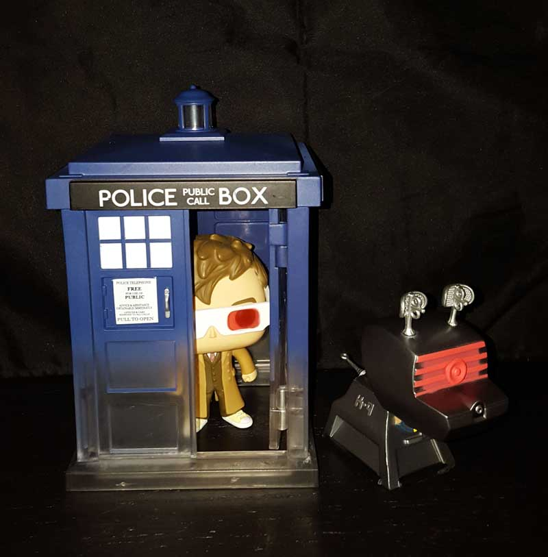 Doctor who_tardis_funko pop_09