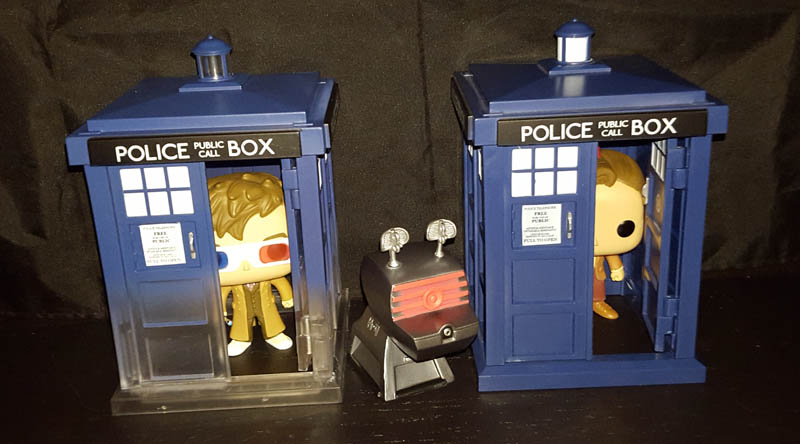 Doctor who_tardis_funko pop_10
