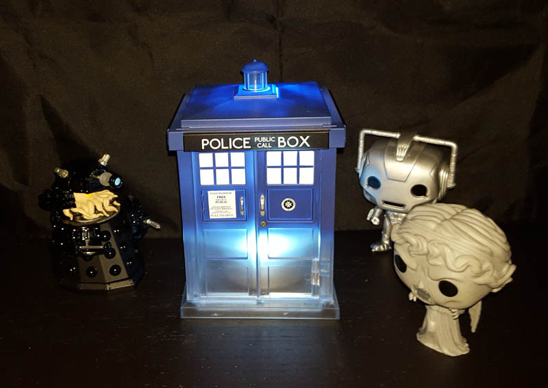 Doctor who_tardis_funko pop_11