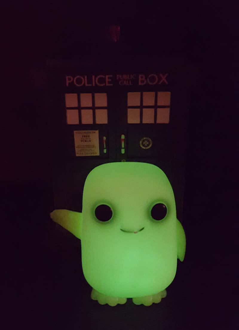 Doctor who_tardis_funko pop_13