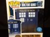 Doctor who_tardis_funko pop_01