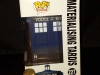 Doctor who_tardis_funko pop_02