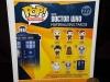 Doctor who_tardis_funko pop_03