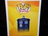 Doctor who_tardis_funko pop_04