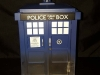 Doctor who_tardis_funko pop_05