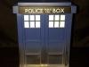 Doctor who_tardis_funko pop_06
