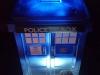 Doctor who_tardis_funko pop_07