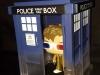 Doctor who_tardis_funko pop_08