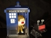 Doctor who_tardis_funko pop_09
