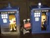 Doctor who_tardis_funko pop_10