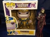 Thanos_funko po_avengers_death_pop_01
