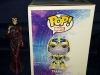 Thanos_funko po_avengers_death_pop_04