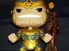 Thanos_funko po_avengers_death_pop_05