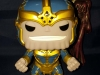 Thanos_funko po_avengers_death_pop_06