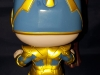 Thanos_funko po_avengers_death_pop_08