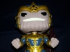 Thanos_funko po_avengers_death_pop_11