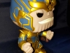 Thanos_funko po_avengers_death_pop_14