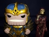 Thanos_funko po_avengers_death_pop_17