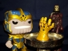Thanos_funko po_avengers_death_pop_19