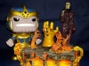 Thanos_funko po_avengers_death_pop_21