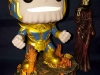 Thanos_funko po_avengers_death_pop_22
