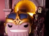 Thanos_funko po_avengers_death_pop_23