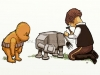 wookiee_the_chew_fan_art_04