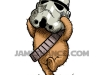wookiee_the_chew_fan_art_14