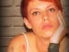 Phoebe Phenix_07