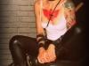Phoebe Phenix_08