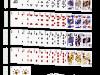 zelda_poker_card_set_01