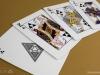 zelda_poker_card_set_03