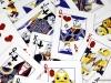 zelda_poker_card_set_04
